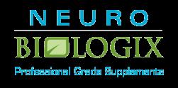 Logo_ProfGradeSupp2015 (1)